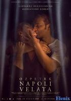 Naples in Veils full movie