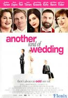 Another Kind of Wedding full movie