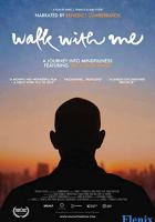 Walk With Me full movie