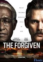 The Forgiven full movie