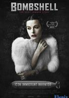 Bombshell: The Hedy Lamarr Story full movie