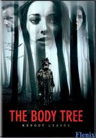 The Body Tree full movie