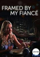 Framed by My Fiancé full movie
