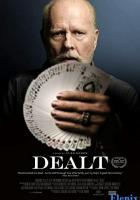 Dealt full movie