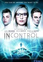 Incontrol full movie