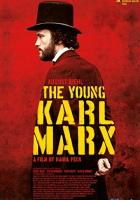 The Young Karl Marx full movie