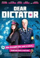 Dear Dictator full movie