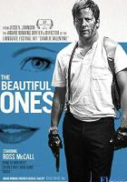 The Beautiful Ones full movie