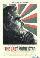The Last Movie Star full movie