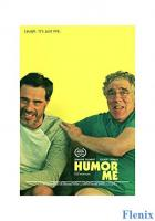 Humor Me full movie