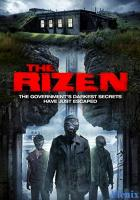 The Rizen full movie