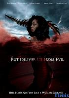 But Deliver Us from Evil full movie