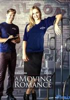 A Moving Romance full movie