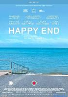 Happy End full movie