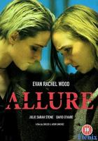 Allure full movie