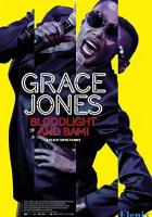 Grace Jones: Bloodlight and Bami full movie