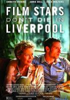 Film Stars Don't Die in Liverpool full movie