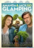 Amanda & Jack Go Glamping full movie