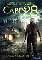 Cabin 28 full movie