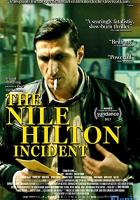 The Nile Hilton Incident full movie