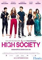 High Society full movie