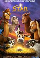 The Star full movie