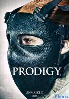 Prodigy full movie