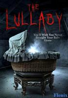 The Lullaby full movie