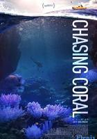 Chasing Coral full movie
