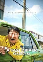 A Taxi Driver full movie