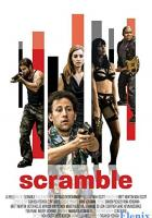 Scramble full movie