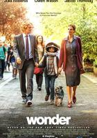 Wonder full movie