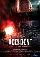 Accident full movie