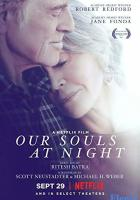 Our Souls at Night full movie