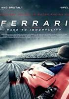 Ferrari: Race to Immortality full movie