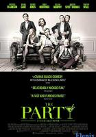 The Party full movie