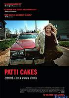 Patti Cake$ full movie