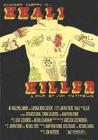 Khali the Killer full movie