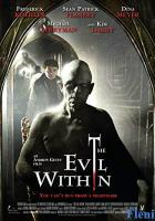 The Evil Within full movie