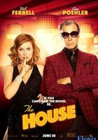 The House full movie
