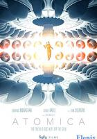 Atomica full movie