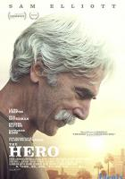 The Hero full movie