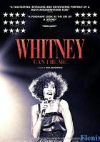 Whitney: Can I Be Me full movie