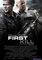 First Kill full movie
