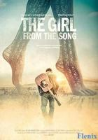 The Girl from the Song full movie