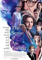 The Sense of an Ending full movie
