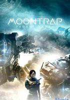 Moontrap: Target Earth full movie
