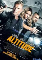 Altitude full movie
