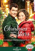 A Christmas Star full movie