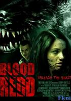 Blood Redd full movie